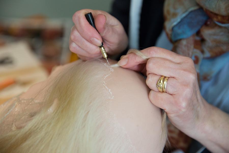 hair insertion.jpg
