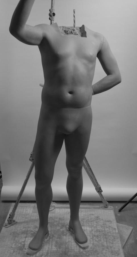 bodysculpt.jpg