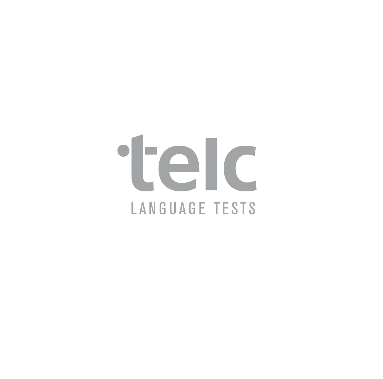Tests 1 start language telc deutsch Goethe