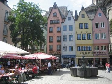 Köln370.jpg