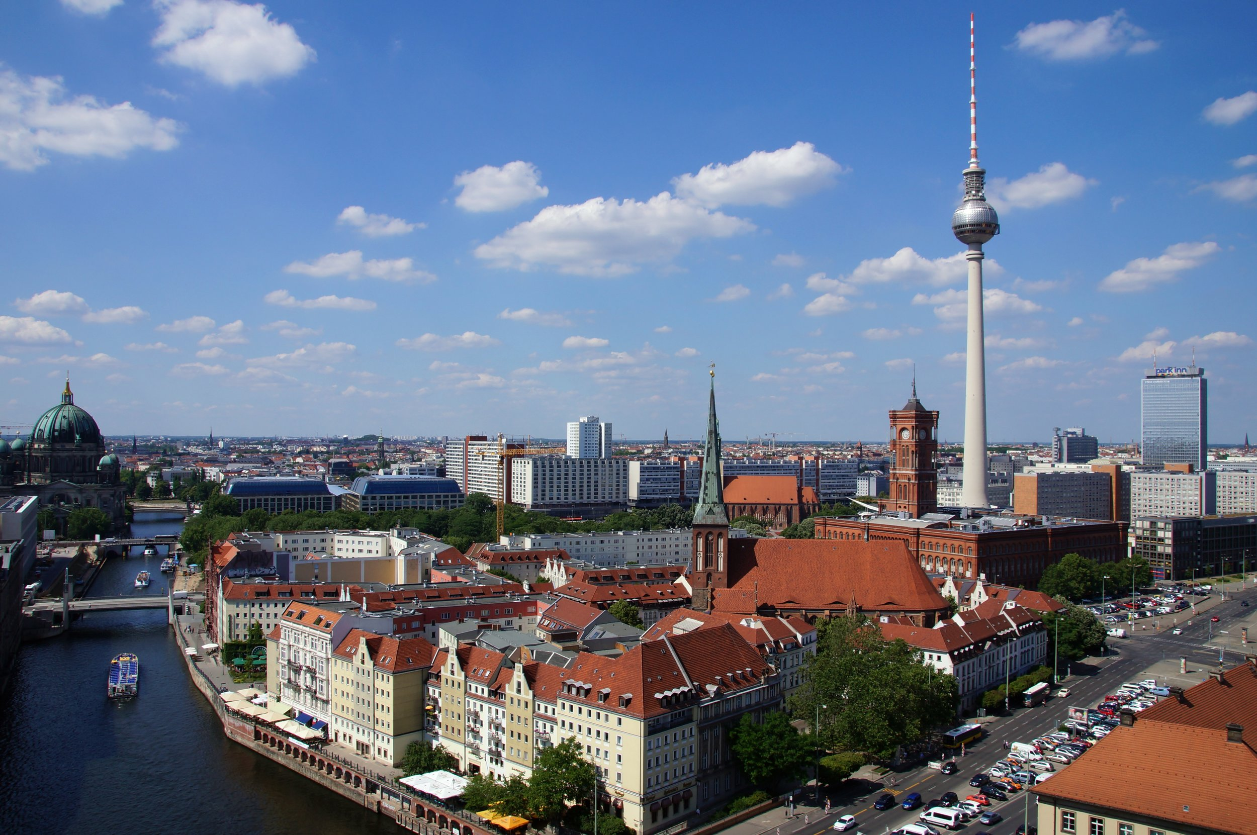 BerlinAlex.jpg
