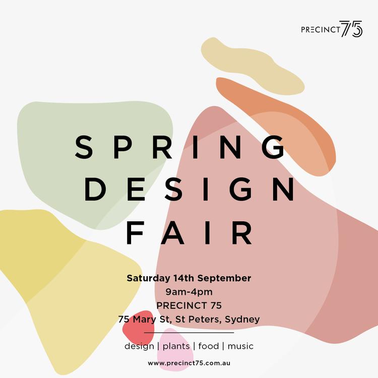 Spring Design Fair_Thumbnail.png