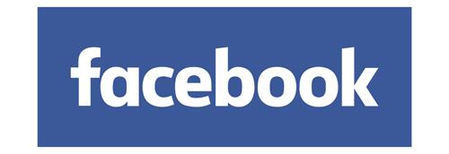 Facebook_gorisont.png