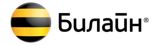 Beeline-logo-Russia-resize2.png