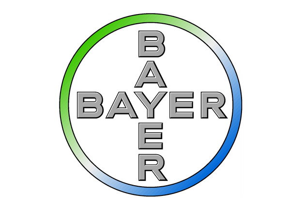 Bayer-res2.jpg