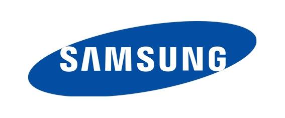 Samsung_Logo-res.jpg