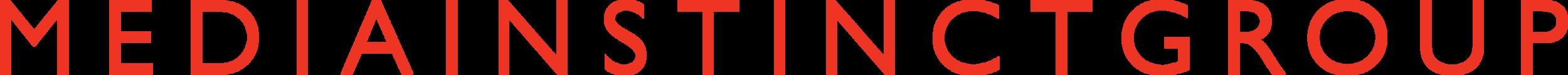 mediainstinct-big-logo-red.png