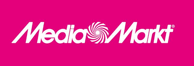 mediamarkt.png