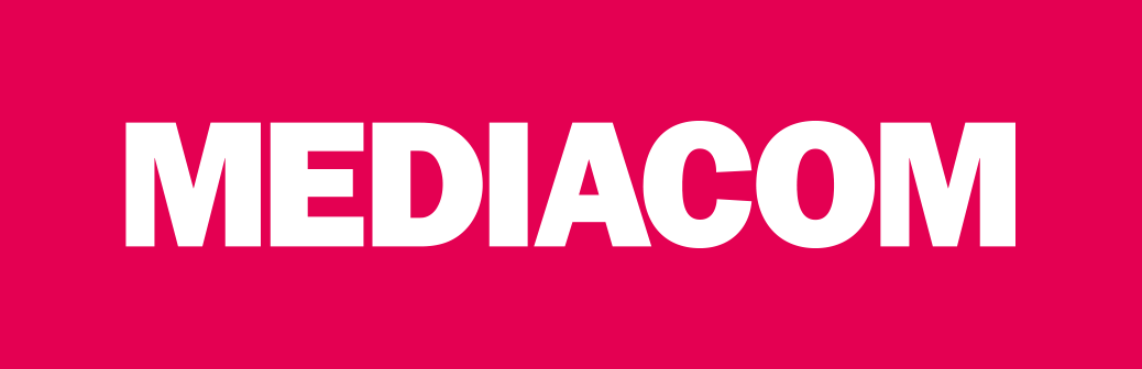 DistinctMediaComLogo_pink_RGB.png