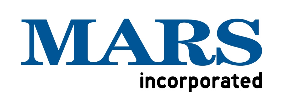 MARS_incorporated_Logo-res2.jpg