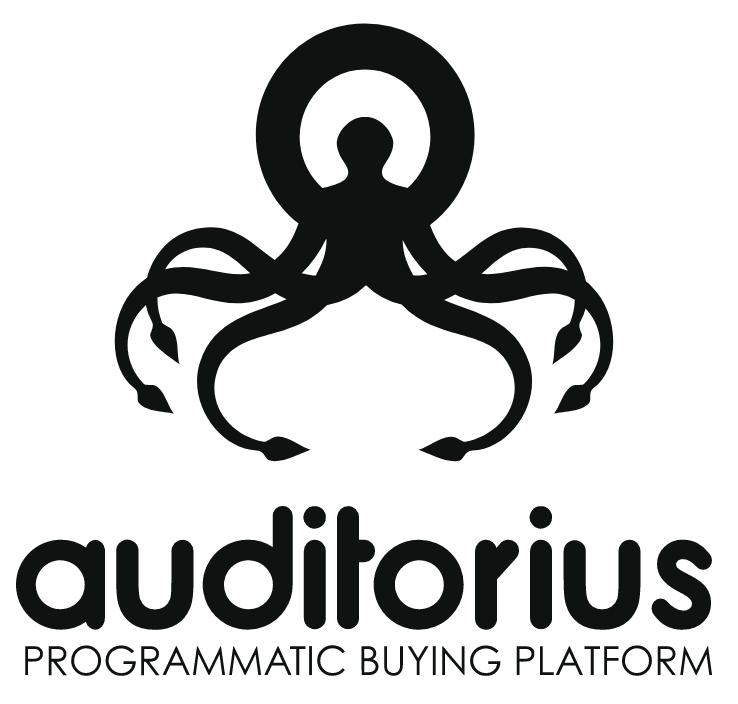 auditorius.png