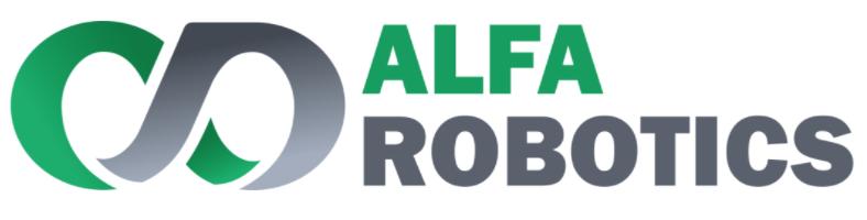 alfarobotics.png