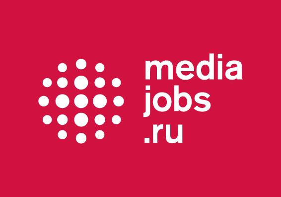 logo Mediajobs_03-2.jpg