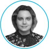 Мария-Игнатьева.jpg