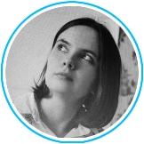 Людмила-Саушкина.jpg