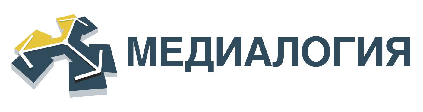 medialogy-logo.png