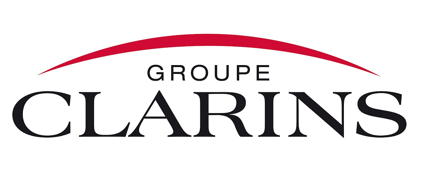 clarins-groupe.png