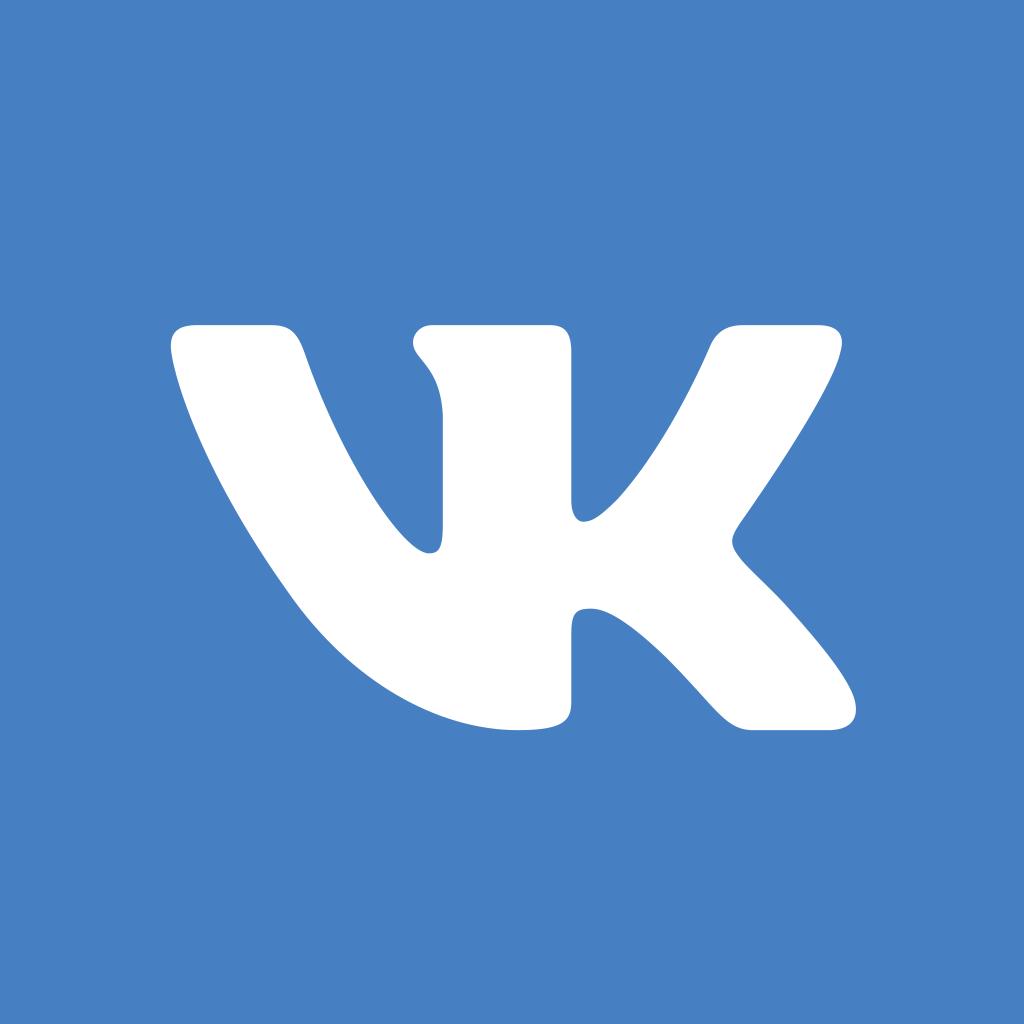 VK_Blue_Logo_transparent.png