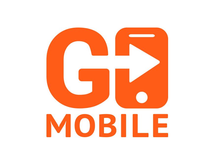 Go_Mobile_логотип  copy.jpg