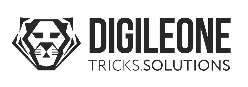 DIGILEONE_logo.jpg