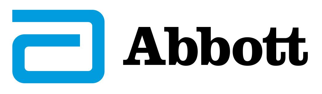 Abbott_logo.jpg