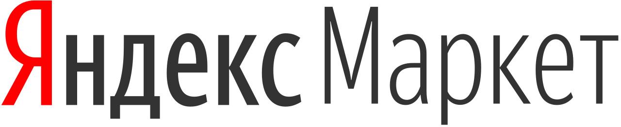 Логотип_Яндекс.Маркет.jpg