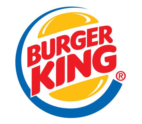 Burger_King_logo_emblem-2.jpg