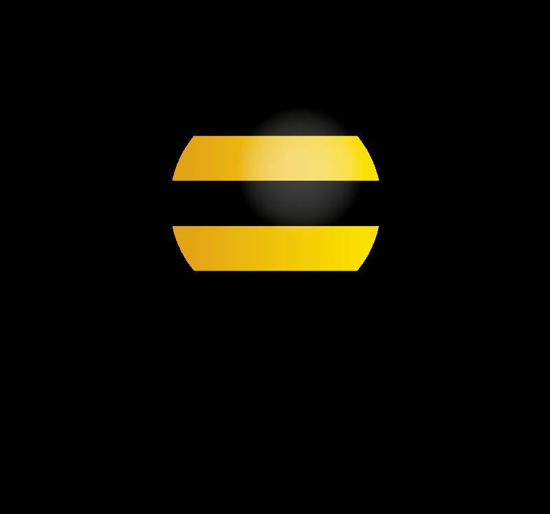 Beeline_Logo.png