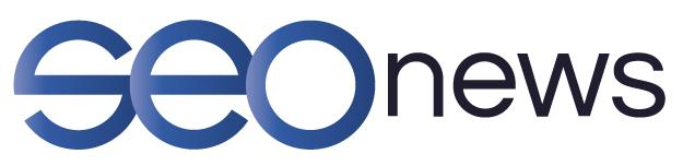 seonews_logo-01.png