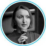Natalia-Tikhomirova_copy.jpg