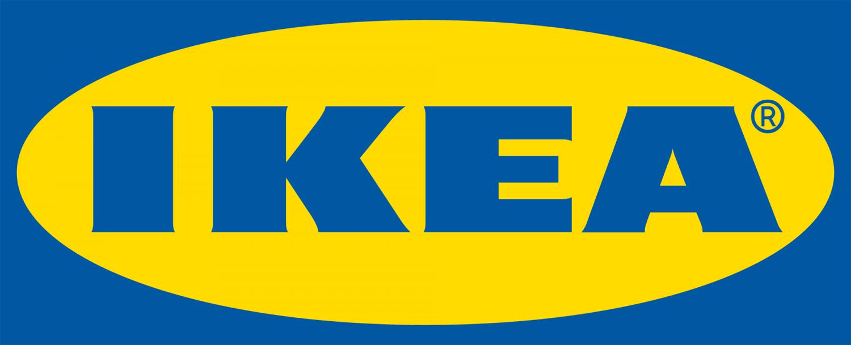 _IKEA.png