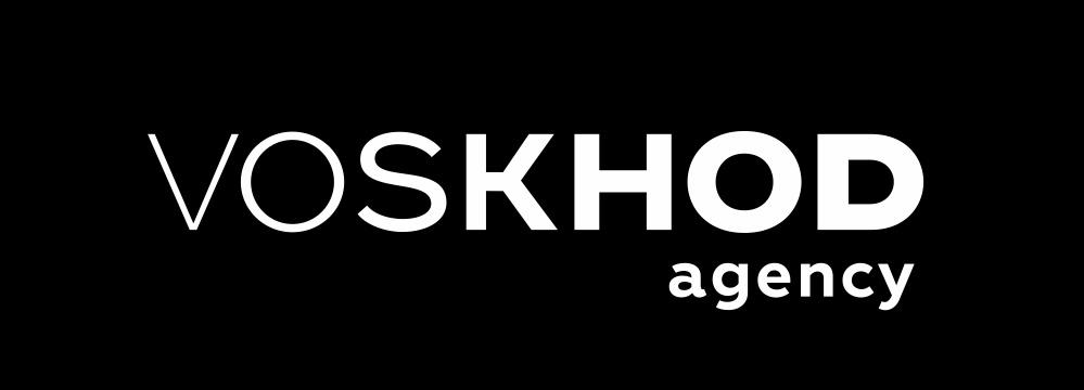 _Voskhod logo_w.jpg