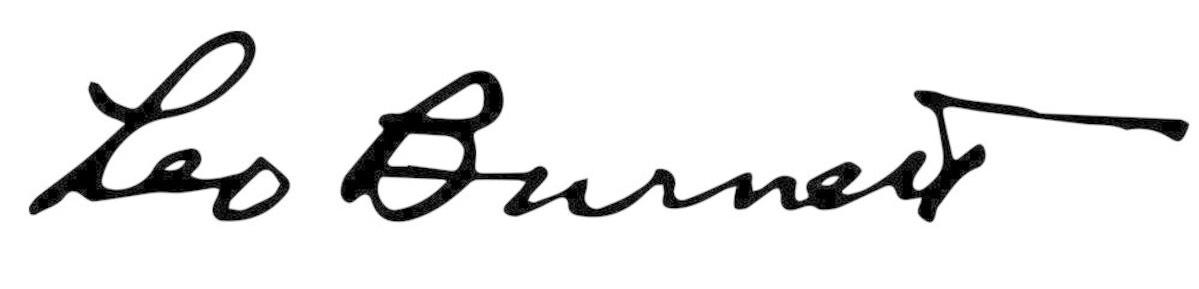 leo-burnett-1.jpg