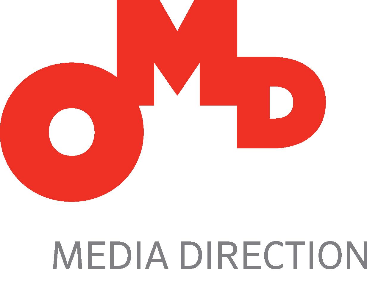 OMD MD logo.png