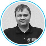 Bogdanov_Anton.png