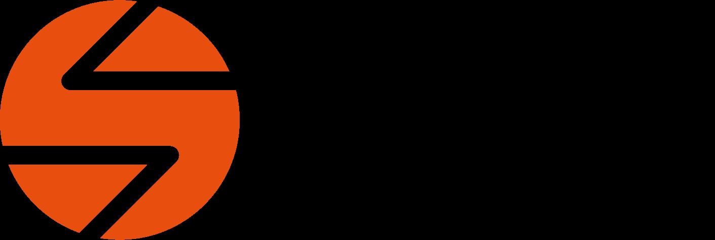 FSK_logo_new.png