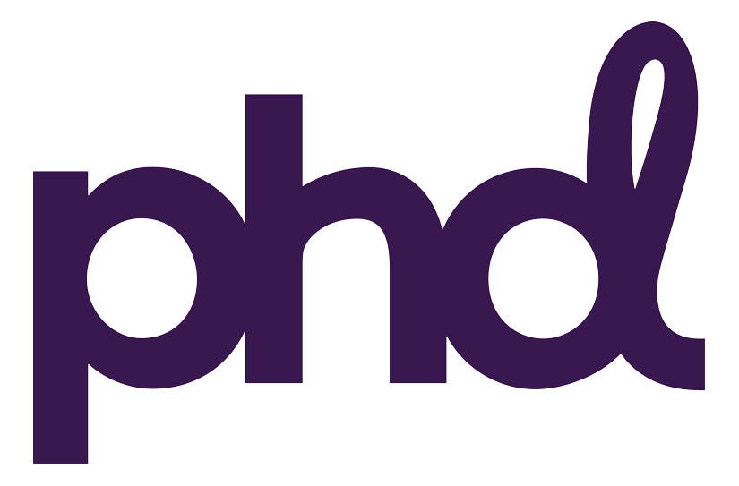 PHD_MasterLogo_CMYK_Purple.png