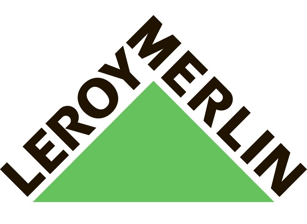 Leroy+Merlin.jpg