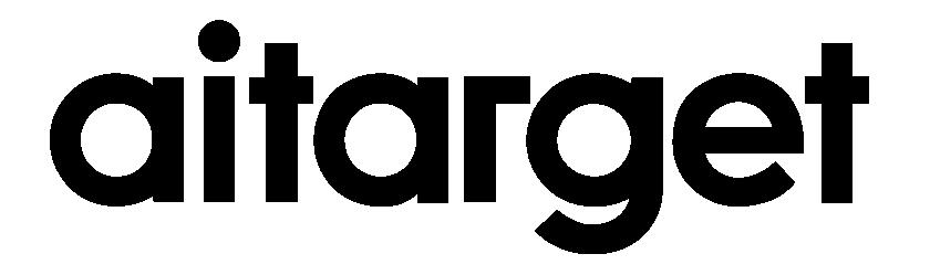 AiTarget_logo-01.png