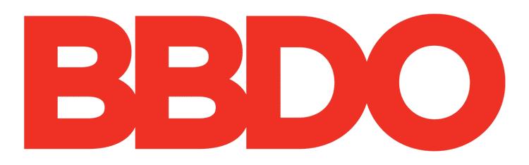 logo-bbdo.png