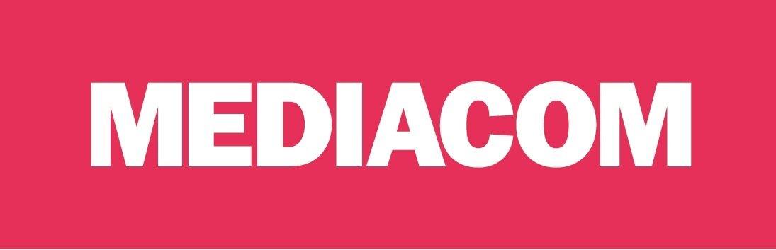 Logo-MediaCom.jpg