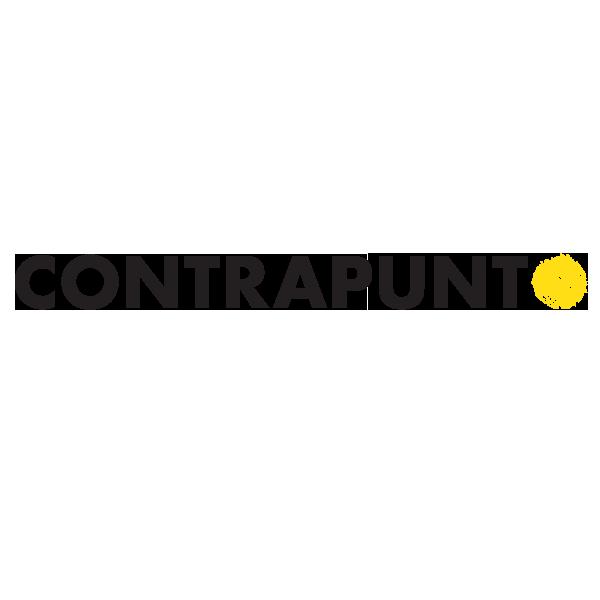 Contrapunto_logo.png