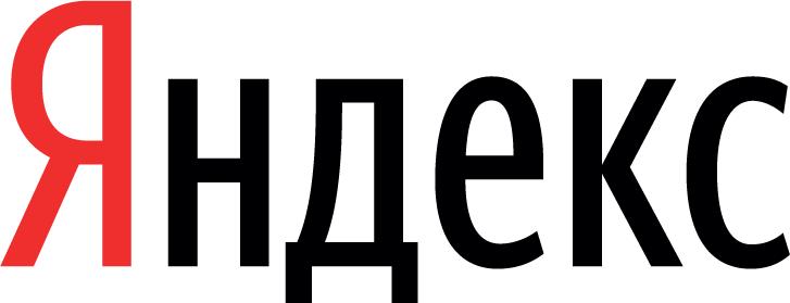 yandex_logo.png