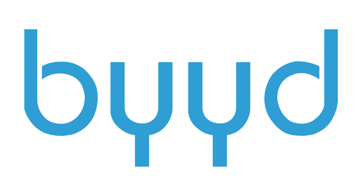 byyd_blue_logo-01.png