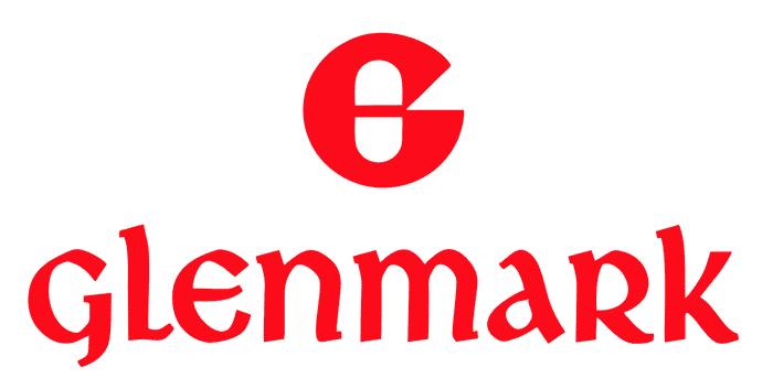 glenmark_logo_resize.png