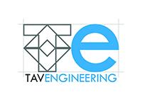 TAV_Engineering