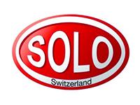 SOLO_LOGO_skaliert.jpg
