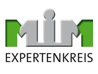 mim_expertenkreis