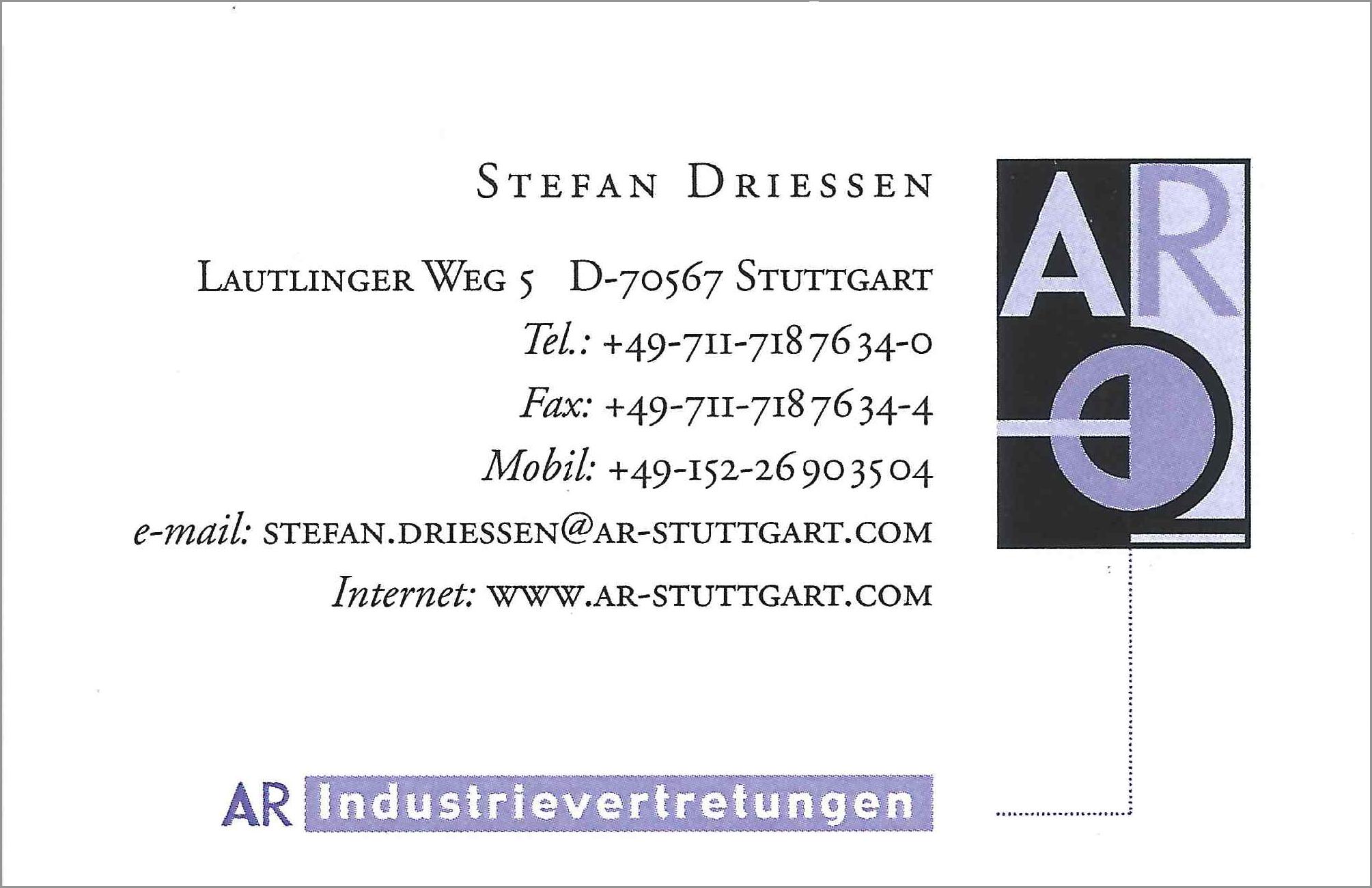 Stefan_Driessen_AR_Industrievertretungen_Kontur_neu.jpg