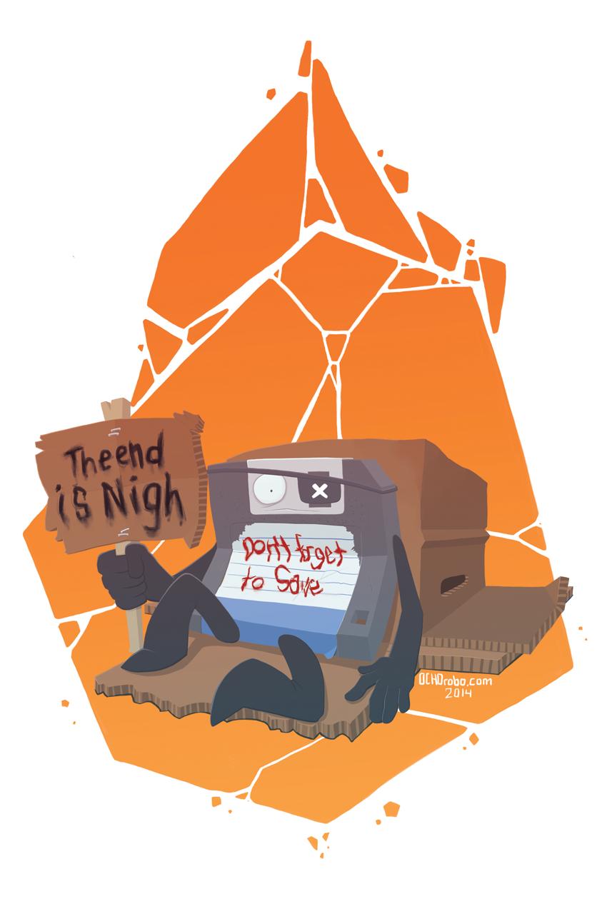 TheEndIsNeigh_Poster_FINAL.png